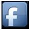 Unete a Facebook