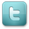 Unete a twiter